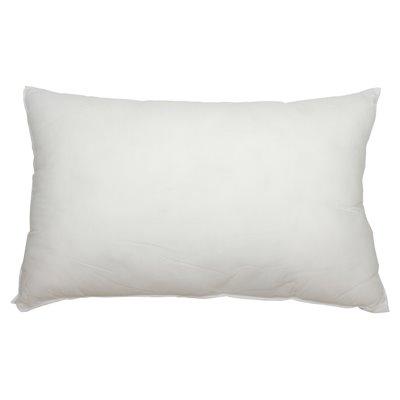 Cushion pad 40x60 cm