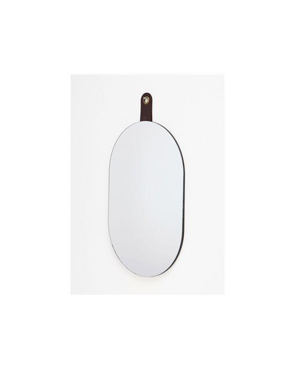 Espello decorativo tira