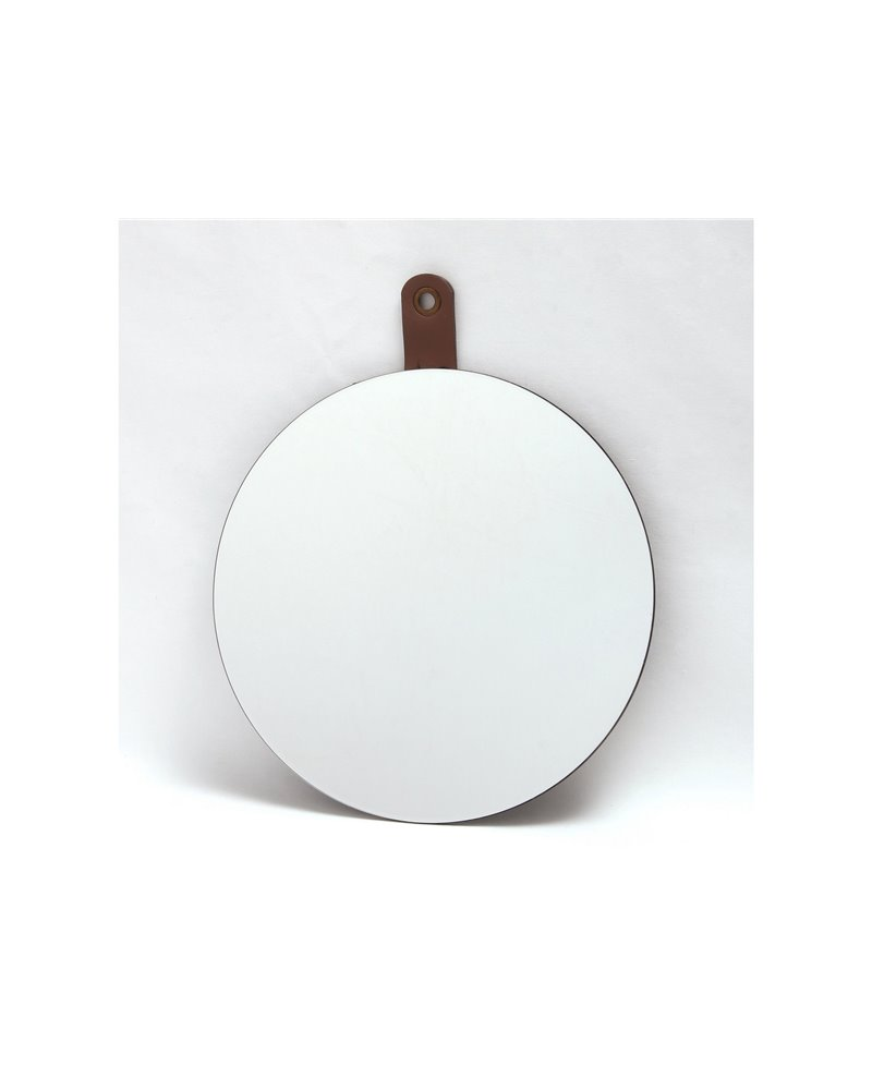 Espejo decorativo colgar
