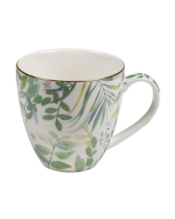 Amazon Mug