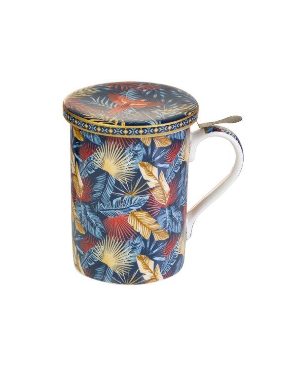 Equa infusion mug