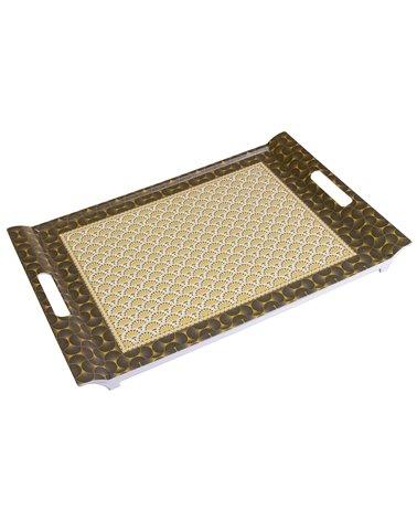 Egypt tray