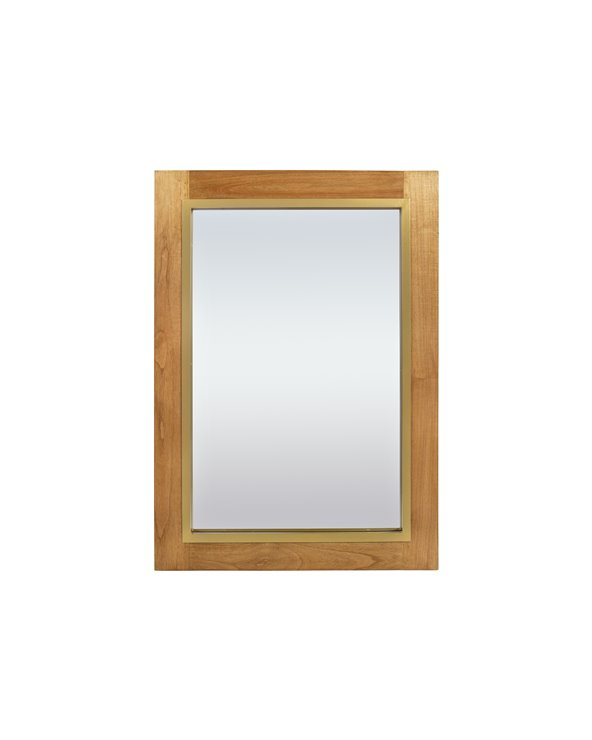 Mirror STAY 110x80 cm