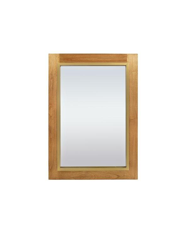 Spiegel STAY 110x80 cm