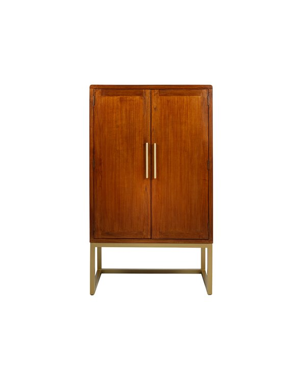 Sideboard CONTINENTAL