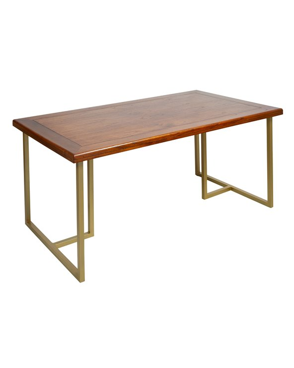 Dining table CONTINENTAL