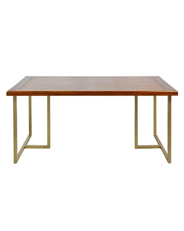 Mesa comedor Continental