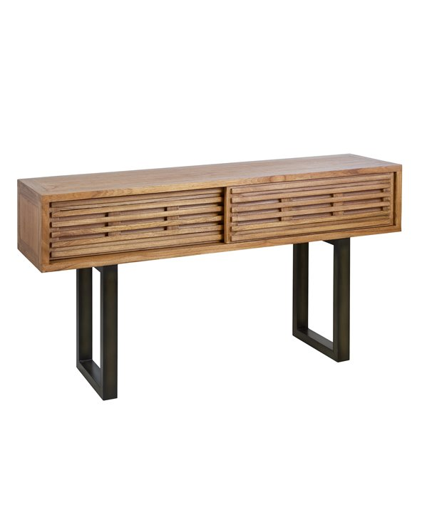 Table console PERSIAN