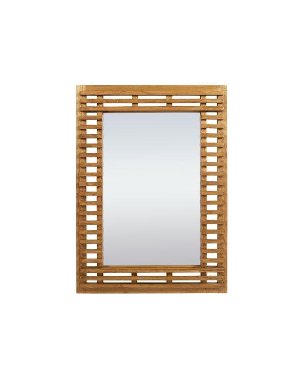 Spiegel PERSISCH 80x110 cm