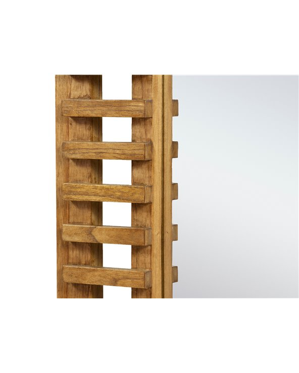 Espill Persa 80x110 cm
