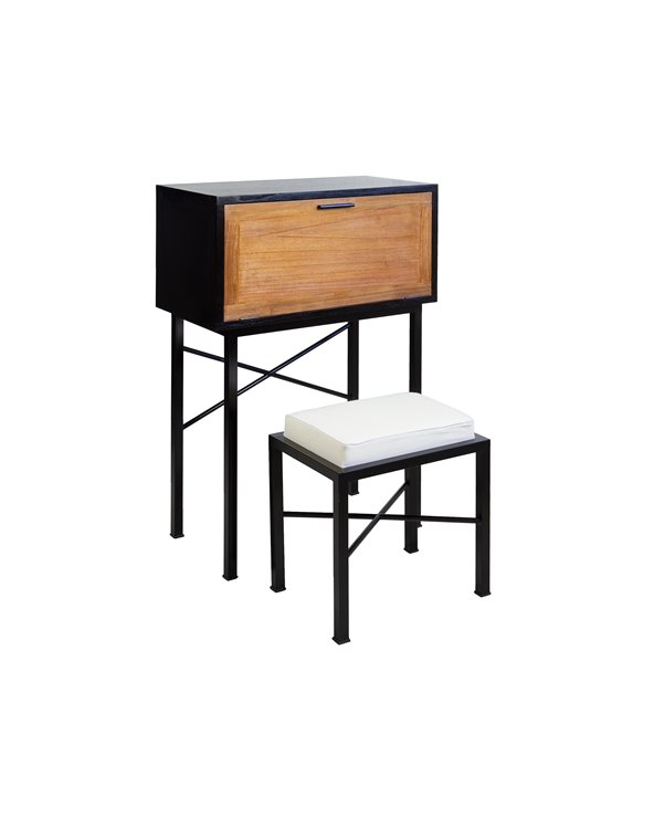 Desk CHESS
