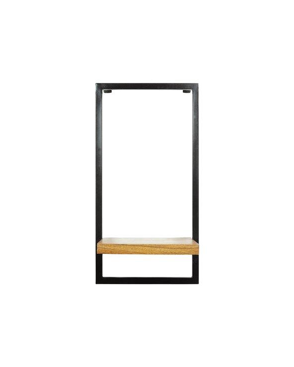 Wall shelf - A - CHESS