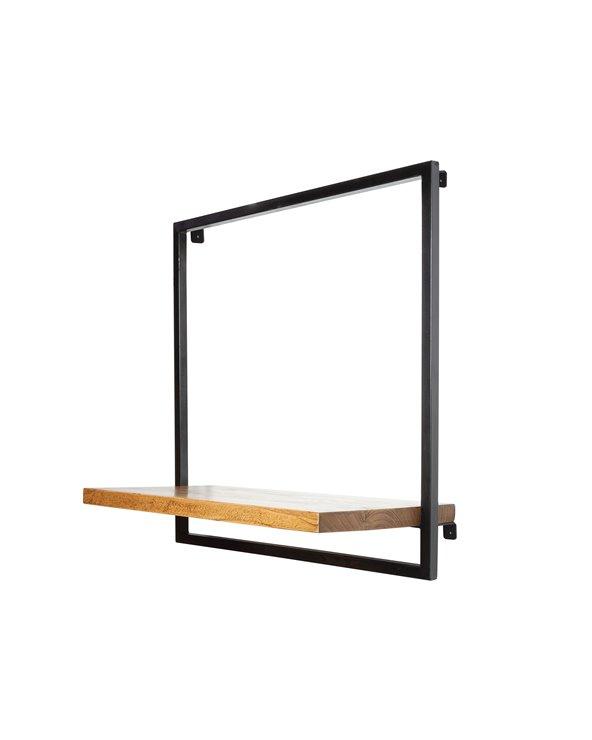 Wall shelf - B - CHESS