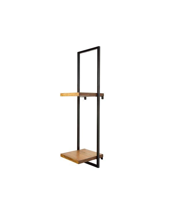 Wall shelf - C - CHESS