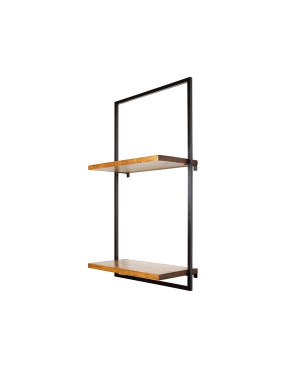 Wall shelf - D - CHESS