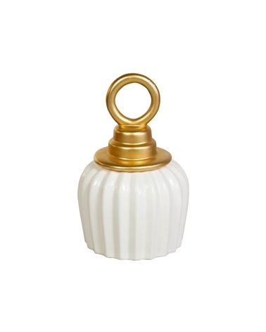 Small ouro Tibor