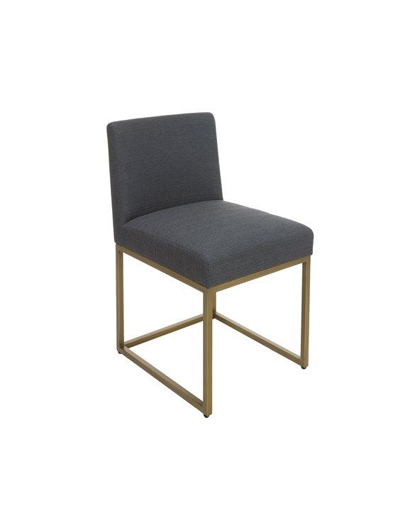 Balford Chair