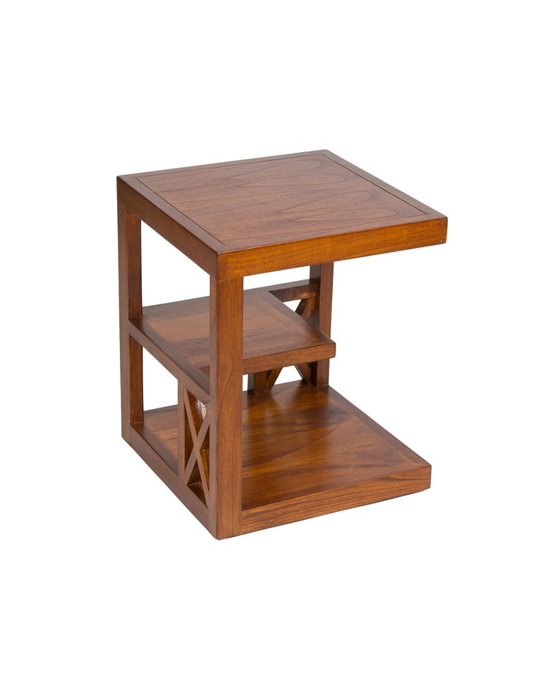 H-010 side table