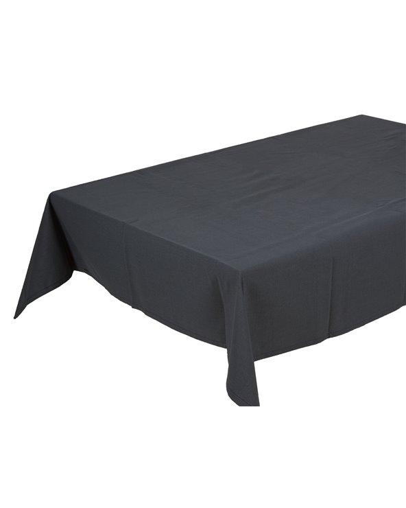Panama grey Tablecloth