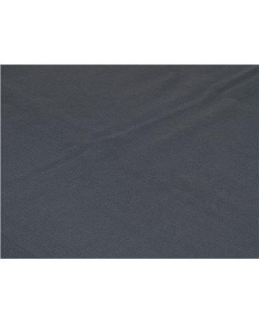 Mantel Panamá gris