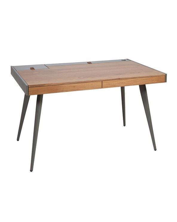"""Desk """"TOP"""""""