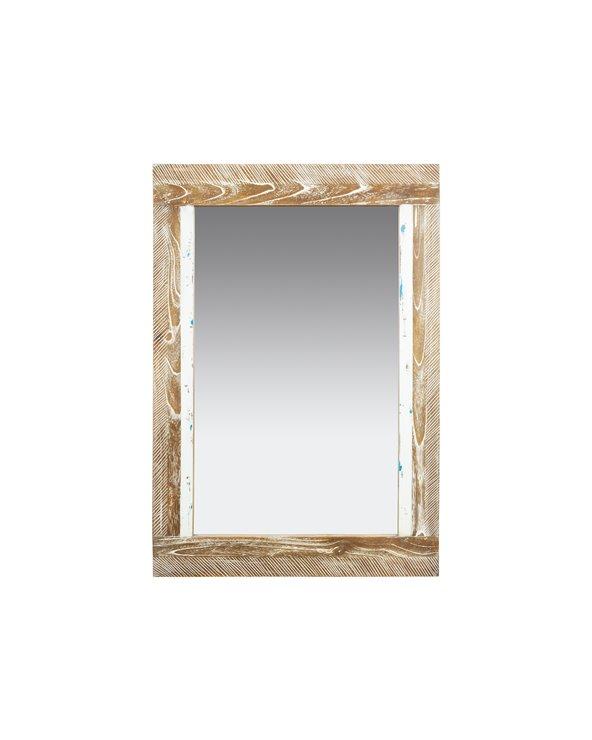 Espello Borneo
