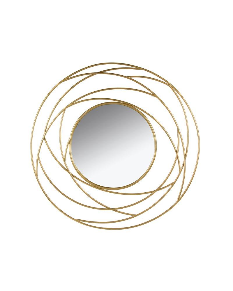 Espill daurat