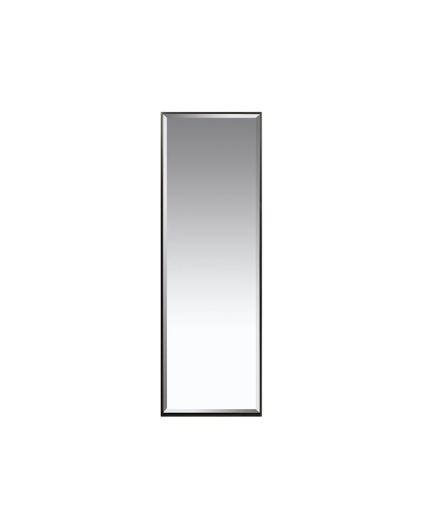 Espello industrial metal