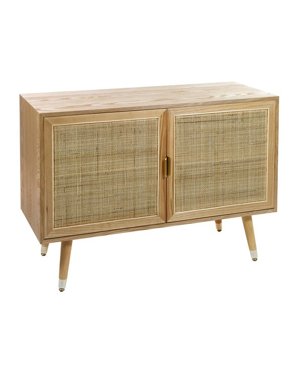 Sedir Console table