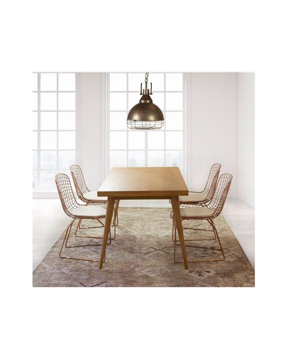 Llum taula