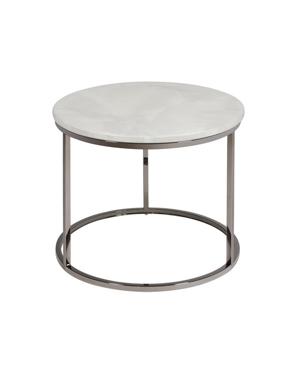 Glory side table