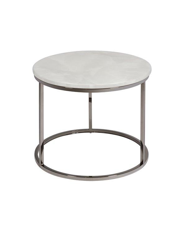 Glory side table