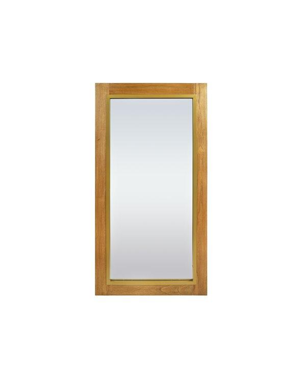 Mirror STAY 150x80 cm