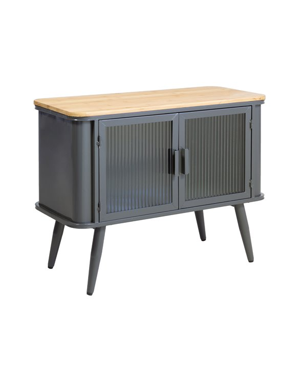 Table console HOME
