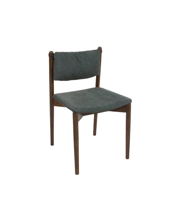 Cadeira Bruno