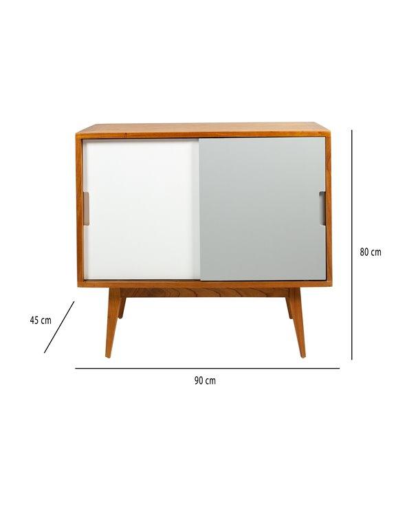 Aarhus Console table