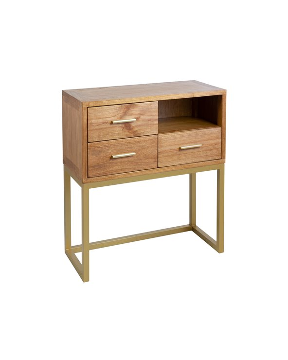 Console tafel STAY