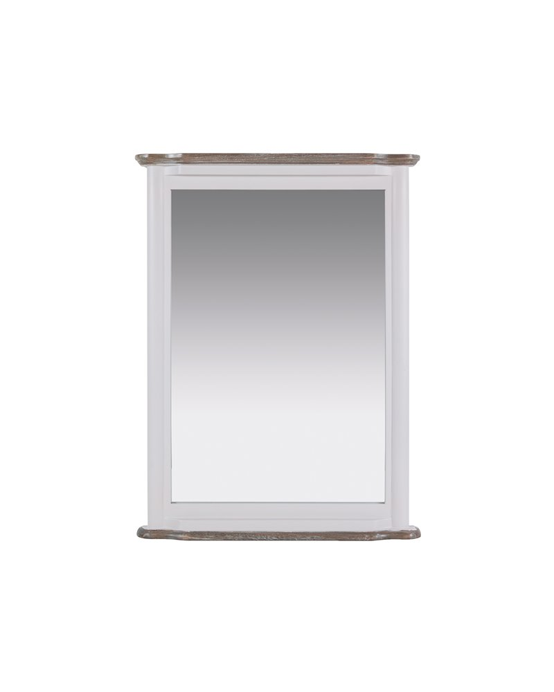 Cora mirror