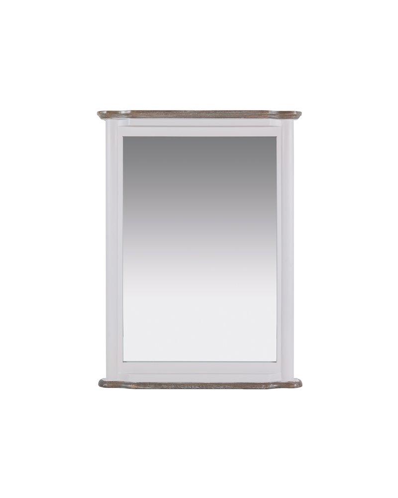 Espejo Cora