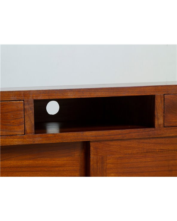 TV table CONTINENTAL