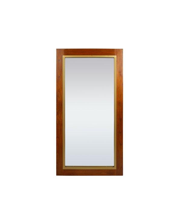 Spiegel CONTINENTAL 150x80 cm