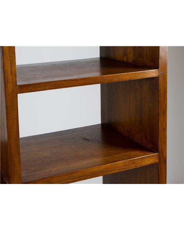 Modules shelf