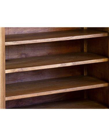 Large Shoe cabinet PERSIAN