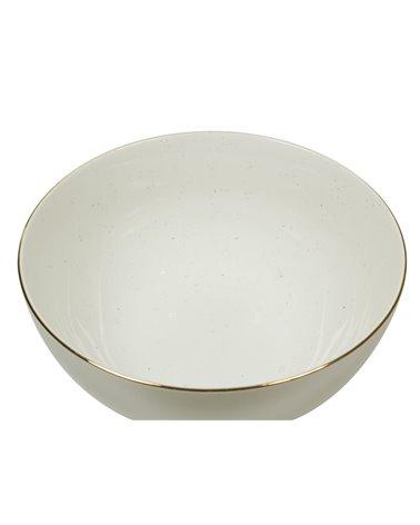 Bowl Handmade Collection