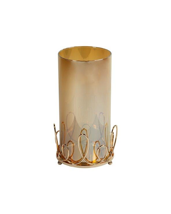 Candlestick Art