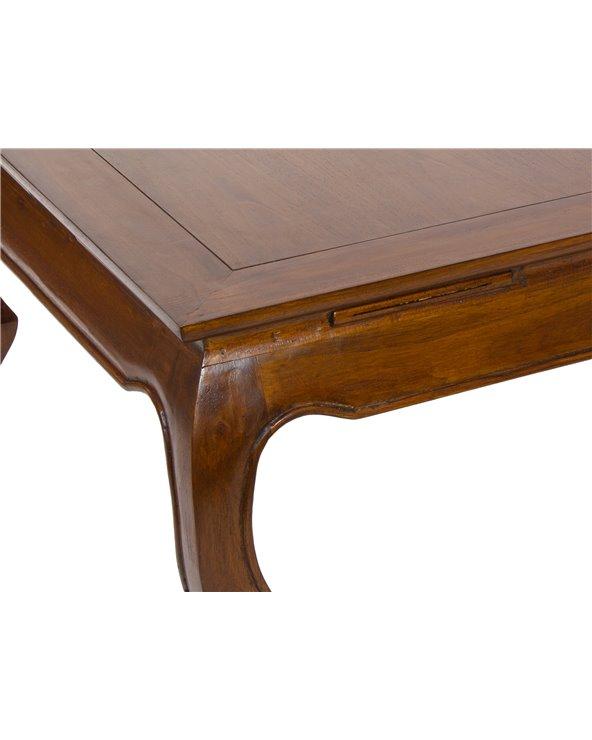 Coffee table Opium
