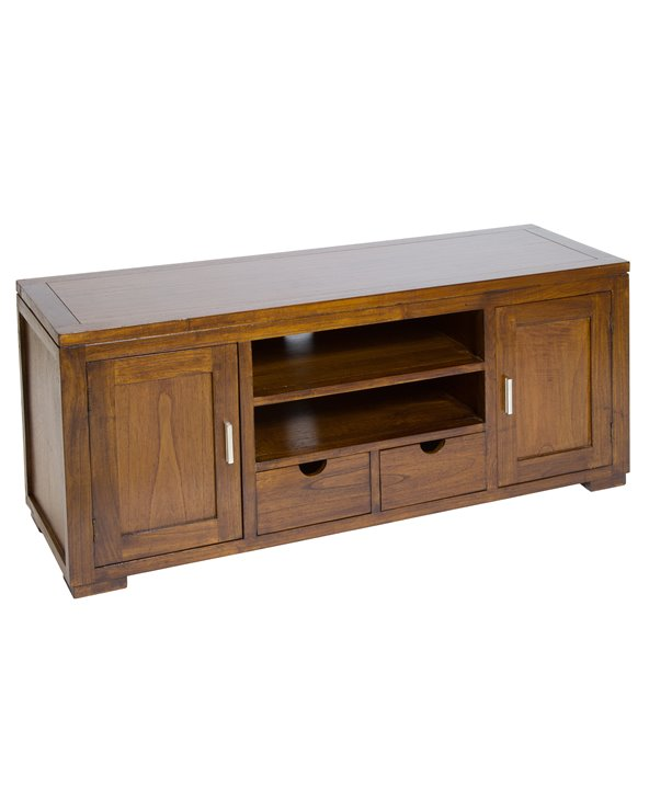 Table tv forest 130x45x55 cm