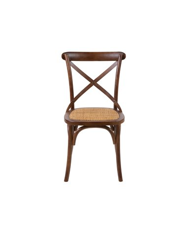 Xms-6046 WOODEN CHAIR