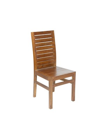 Mp-732 ohio dining chair
