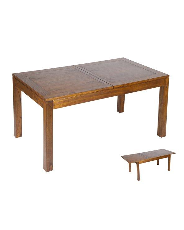 TABLE 140/200x90x78
